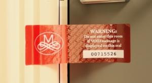 Mactac expands Lintec security labeling product line