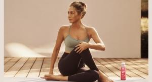 Vital Proteins Taps Jennifer Aniston