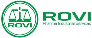 Rovi Pharma Industrial Services