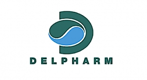 Delpharm to Manufacture Pfizer/BioNTech mRNA Vax in France