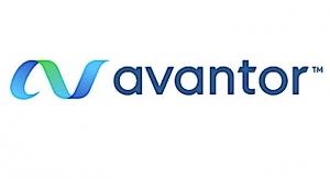 Avantor Opens New Biorepository Facility in Europe