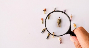 The Art and Science of Recruitment