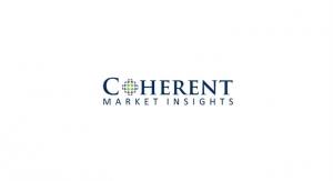 Global Neurovascular Devices Market to Surpass $3.18 Billion by 2027