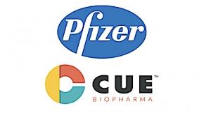 Cue Biopharma, Merck Extend Biologics Research Alliance