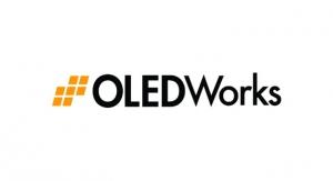 Lumenique LLC, OLEDWorks Partner