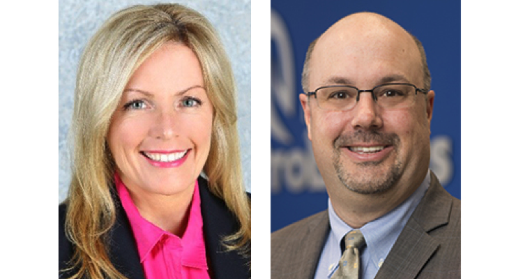 Deerland Probiotics and Enzymes Expands Executive Team