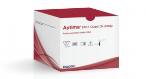 FDA OKs Hologic