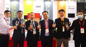 Esko and Asahi Photoproducts team up in China