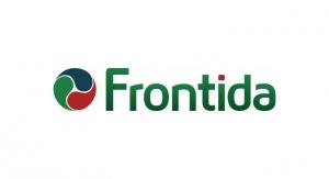 Frontida BioPharma Appoints EVP Technology