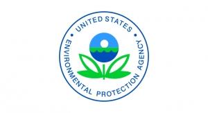 EPA Extends Deadline for BIT Self-Certification Process