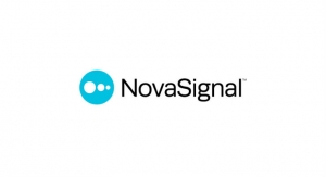 First Patient Enrolled in NovaSignal