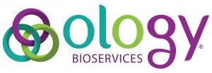 Ology Bioservices, Inc.