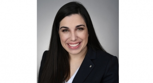 NYSCC Executive Board 2021