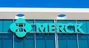 Merck Acquires OncoImmune for $425M