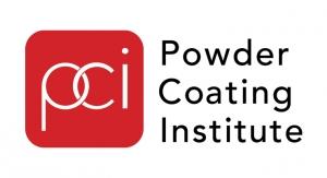 PCI Powder Coating Week