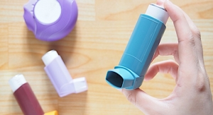 Inhaled Drug Delivery Technology Trends