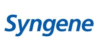 Syngene and 3DC Sign 5-year Collaboration