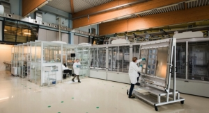 Oxford PV Awarded €8.8 million from German Regional Government