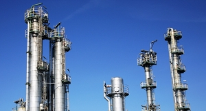Nouryon Expands Levasil Product Line for Catalyst Industry