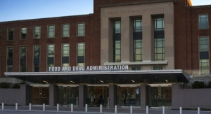 FDA Warns Oral Care Co. for COVID-19 Claims