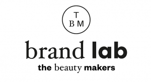Baby Your Beauty Brand