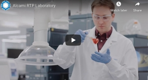 RTP Laboratory