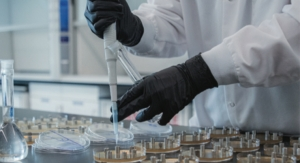 Pharmaceutical and Biotherapeutic Development and Testing