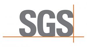 SGS Initiates U.S. COVID-19 Clinical Trials