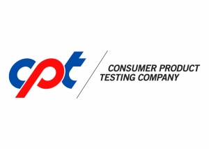 Consumer Product Testing Co.