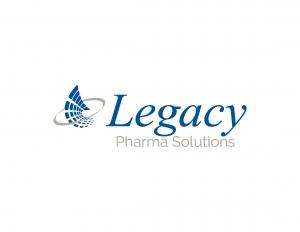 Legacy Pharma Solutions