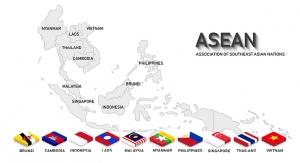 Regulatory Harmonization Set to Boost Supplement Market in ASEAN Region