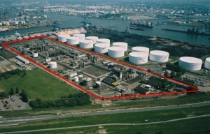 Construction to begin at Emerald Kalama Chemical in The Netherlands for K-Flex manufacturing operation