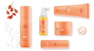 Coty Completes Sale of Wella Stake to KKR