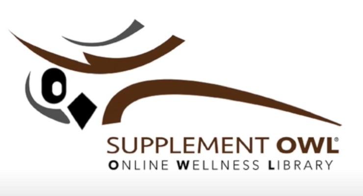 CRN Upgrades Dietary Supplement Registration Platform