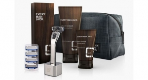 Carlyle Invests in Men