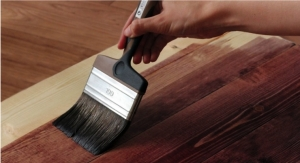 Old Masters Launches New Look for Wiping Stain, Gel Stain