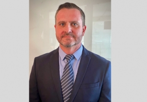 Contiweb appoints Marcos Maricate sales agent in Mexico
