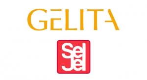 Gelita Acquires Stake in SelJel