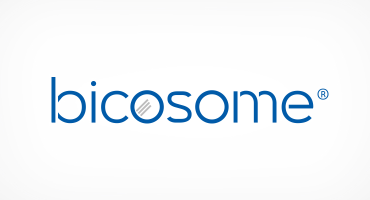 Bicosome To Host Skincare and Solidarity Event