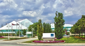 Bora Pharmaceuticals Completes Acquisition of Former GSK Facility