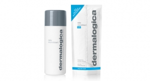 Dermalogica Adds Sustainable Packaging