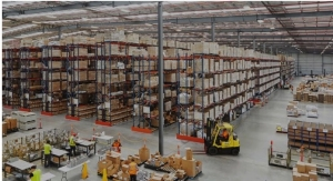 American Nuts Embraces RFID ERC Solution to Control Inventory, Operations, Profitability
