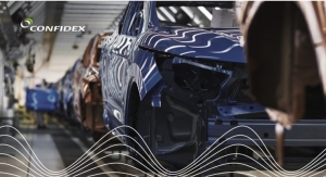 Confidex's Enhanced Automotive Product Offering Drives Digital Transformation