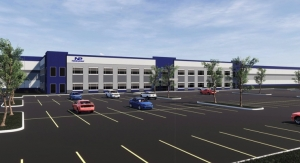 Nice-Pak to Construct New Facility in Mooresville, IN