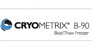 Reflect Scientific's Cryometrix Suitable for COVID-19 Vax Air Transport