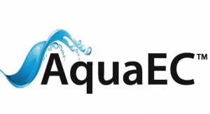 Axalta Launches AquaEC 3500 Edge Protection Electrocoat