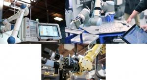 Ready Robotics Launches Ready.Market