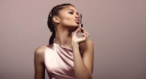 Lancôme Taps Zendaya for Mascara Campaign