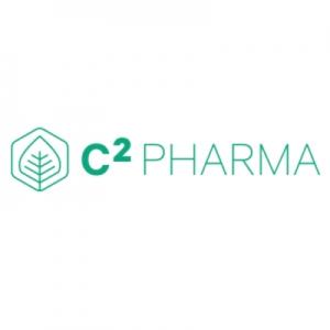 C2 PHARMA