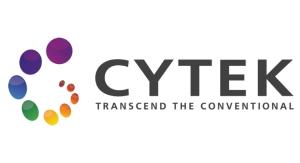 Cytek Biosciences Completes Series D Funding Round
